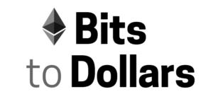 bits to dollars convert