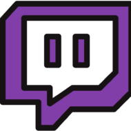 Twitch Bits to US Dollar Calculator