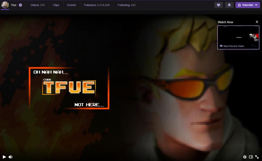 tfue-twitch-streamer